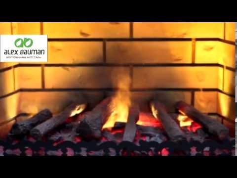 Рекомендации какой камин электрический с эффектом живого пламени выбрать