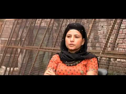 Babbar Khalsa Sandeep Kaur Jail Diary 1   YouTube