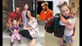Chris Watts finalized plan to kill family at a birthday party - Daily News