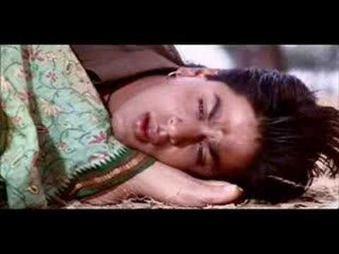 Yeh Bandhan- KARAN ARJUN - Lyrics -by Nora