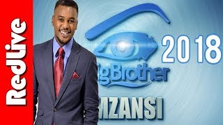 What Happened to Big Brother Mzansi