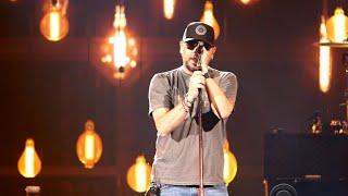 Download Lagu Jason Aldean performs at ACMAs, reflects on the Las Vegas shooting Gratis STAFABAND