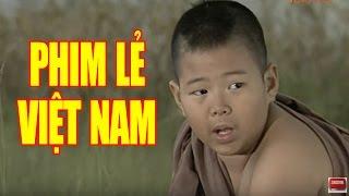 Trẻ Trâu Học Làm Xã Hội Đen Full HD | Phim Lẻ Việt Nam Hay Nhất
