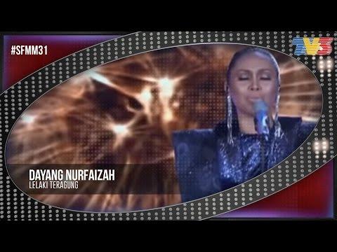 download lagu Muzik Muzik 31   Dayang Nurfaizah - Lela gratis