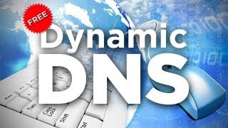 More Free Dynamic DNS Providers! Plus MWC 2012 News, Hating Windows 8 & More