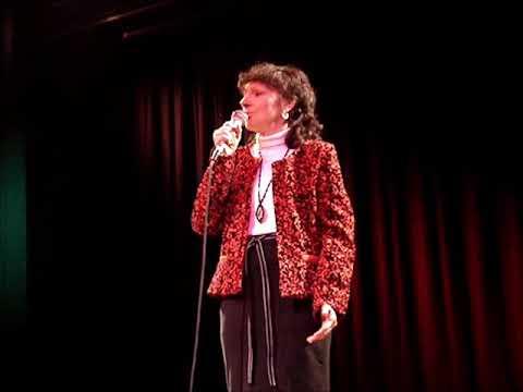 Szíj Melinda: Az élet színpadán
