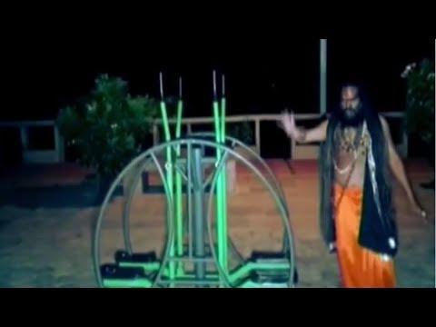 उदयपुर के प्रताप पार्क में रात को अपने आप चलती है जिम की मशीने | Haunted PRATAP PARK, UDAIPUR