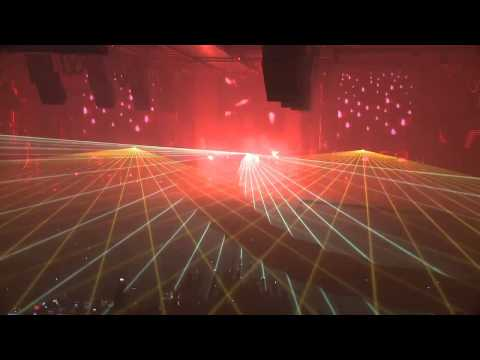 Hard Bass Special 2010 - Part 3
