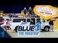 Dallas Fuel Does Vegas | Burning Blue