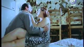 Adham Arto - YouTube