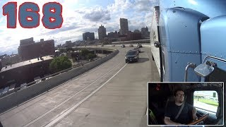 Milwaukee - Truck TV Amerika #168