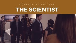 Christian y Ana: The Scientist [Traducido Español]