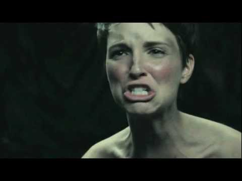 FOR YOUR CONSIDERATION - Anne Hathaway Music Videos