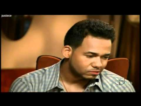 Don Francisco Presenta - Especial Romeo Santos HD (9)