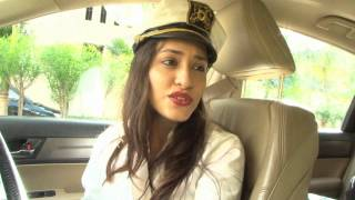 Challo Driver - Challo Driver Is A Word Of Mouth Film - Vickrant Mahajan