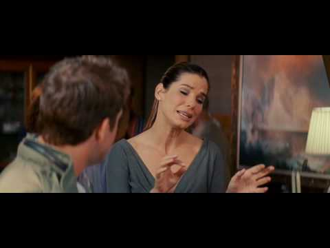 The Proposal - Film Clip