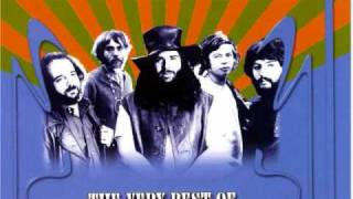 Watch Canned Heat Straight Ahead video