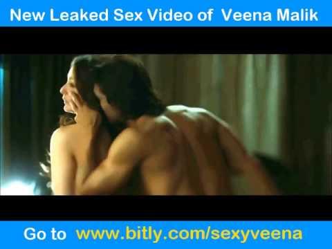 Kareena Kapoor Hot Scene In Heroine singham returns HD
