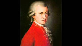 Pachabel Cannon In D Major Perfect Version