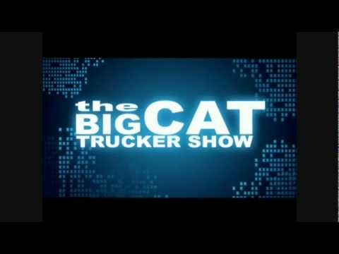 BigCat Trucker in Harlingen, TX