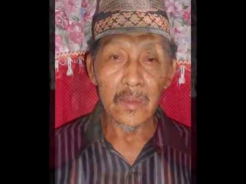 download lagu Orkes Melayu Gema Lansia gratis