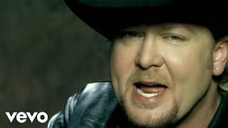 Tracy Lawrence It's All How You Look At It