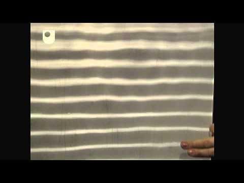 Properties of Waves - Exploring Wave Motion (1/5)