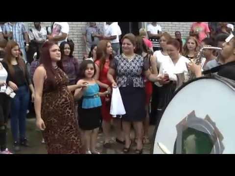 Vranjska Banja Rakija Florian&Ramona 17.06.2015..4 Deo