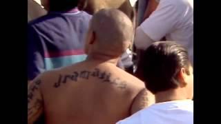 A look at OC's Mexican Mafia leader - 2011-08-05