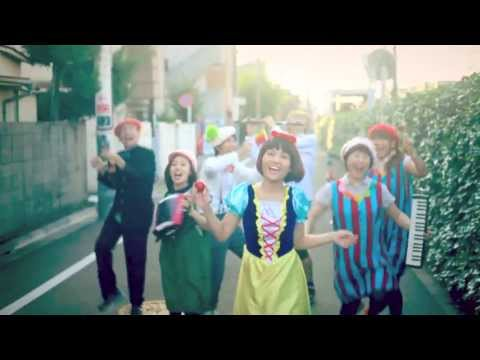 Contrary Parade「マーチ」