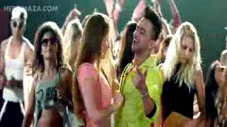 download lagu Karenge Daru Party Sonu Styloxx gratis