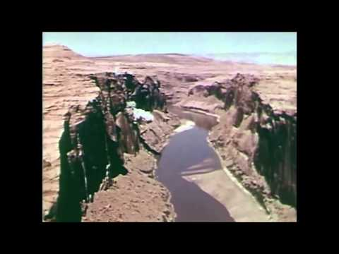 Boards of Canada - Uritual - from Tomorrow's Harvest