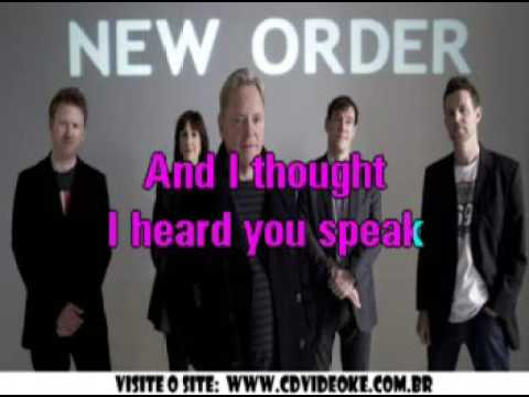 New Order   Blue Monday