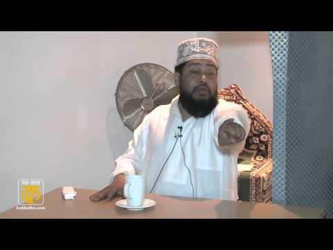 Mawlana Tareq Monowar (new Waz 2013) Part-2 video