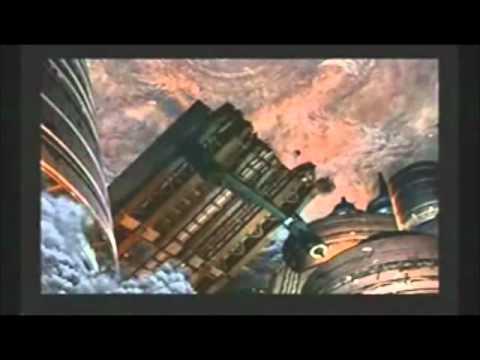 Final Fantasy X - Parte 2 Legenda BR