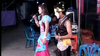 Sangkuriang Lgg. Sri Huning - Sofira ft Gareng