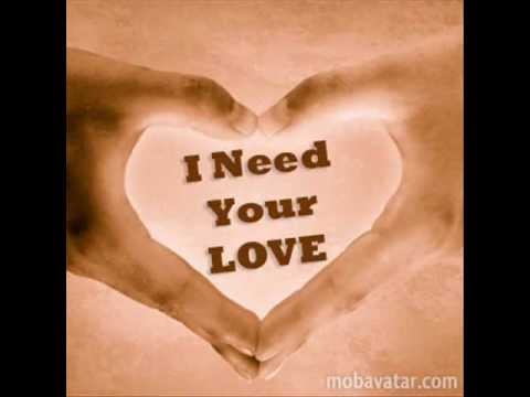 Tamil Sad Love Song