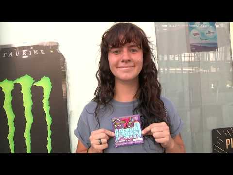 Crailtap's Mini Top 5 with Breana Geering