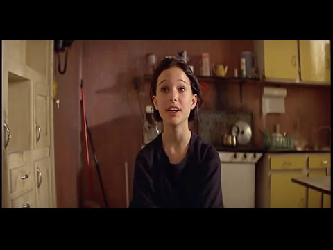 Leon The Professional Playing The Game