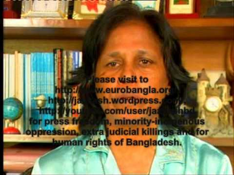 extra judicial killings in bangladesh essay Media outlets who report on the regular abduction of political dissidents or critics in bangladesh also face retaliation, amid claims that the government pressures.