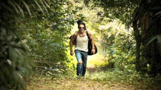 Ricardo Arjona - Fuiste Tu (feat. Gaby Moreno)