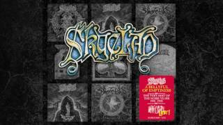 Watch Skyclad Brothers Beneath The Skin video