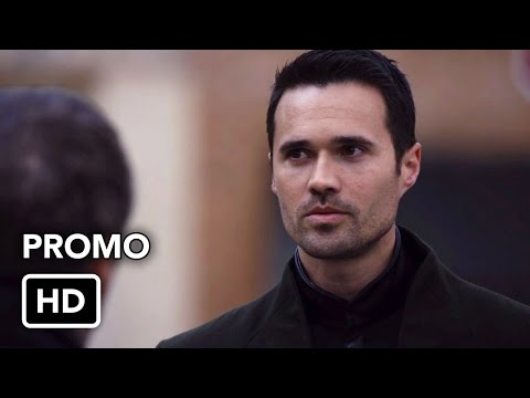 """Marvel's Agents of SHIELD 3x19 Promo """"Failed Experiments"""" (HD)"""