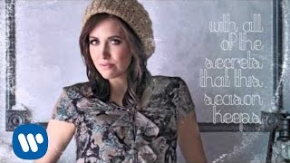 Watch Francesca Battistelli Christmas Dreams video