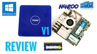 Купить Voyo V1