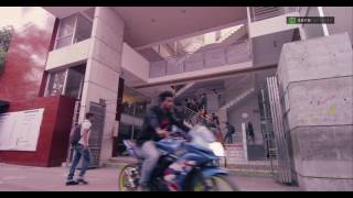 Bangla new video song Hridoy Khan