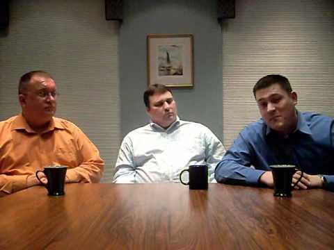 Bennett, Conley and Lund for Warren Township High School Board