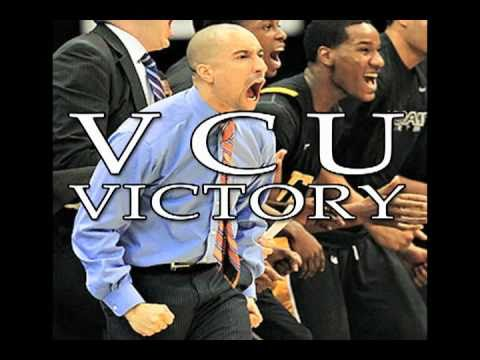 "Shaka's Got 'Em Believing (VCU Final Four Song) Performed by Right On Band Set to the music of ""Hooked On a Feeling"" by Blue Swede! Written by Mark James, Ad..."