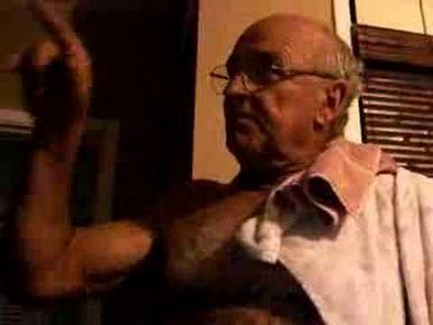 Cuban Dad Mins Visto Veces Agregado Hace Mes
