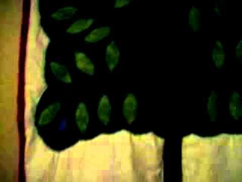 FAMILY TREE DOESN'T BRANCH? (YTO 55)